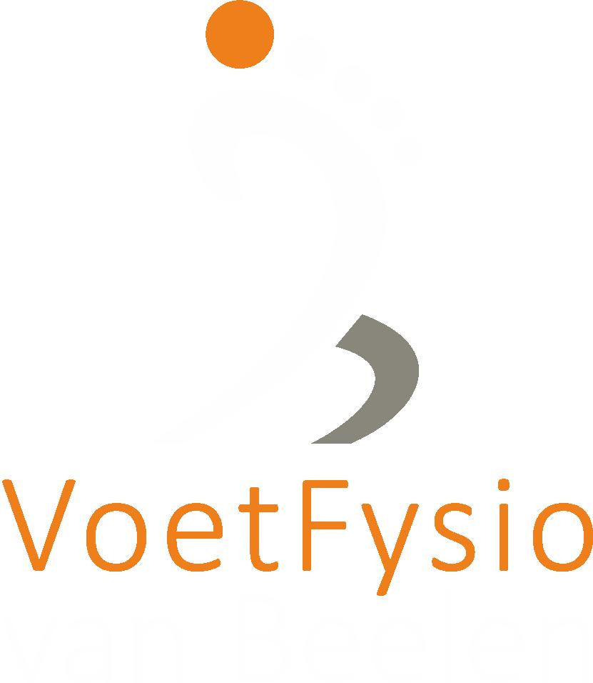 VoetFysio van Beelen
